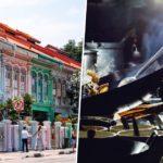 singapore food festival 2021