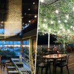 sky garden cafe and restaurant