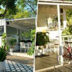 upland kafe